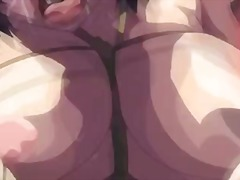 3d, big boobs, cartoon, manga, anime, natural boobs, hardcore, hentai, big, boobs