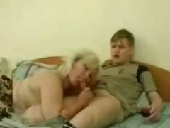 bbw, ouer, blond, sykous, ma
