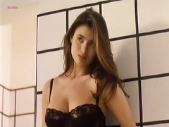 young, porno, pictures, celebrity, kissing, clip, nude, woman, madeline, help, old, orgasm, other, pic, alexis