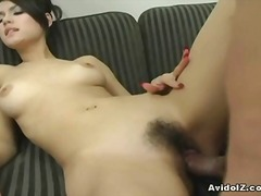 Slida, Asiatiska, Oralsex, Fisting, Internt