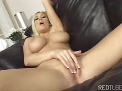 milk, tits, big ass, small tits, big boobs, shaved, big cock, titjob, masturbation, vaginal, girls, big, caucasian