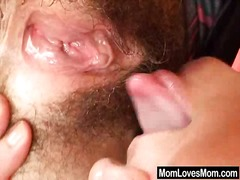 cunnilingus, fisting, internal, milf, skinny, old, close-up, finger, juicy, pussy, vagina, cougar, hairy, mom, grandma,