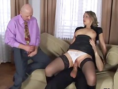 riding, threesome, fucking, oral, bisexual
