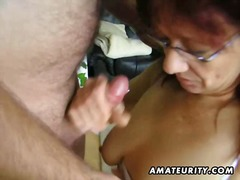 mommy, cougar, mature