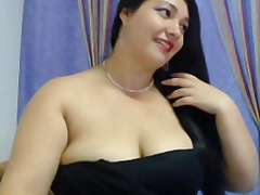 big ass, stockings, lingerie, big boobs, big cock, webcam, stocking, bbw, big, natural boobs