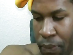 handjob, stroking, horny, black, monstercock, gay, cumshot, cock, ejaculation, masturbation, big cock, jerking, penis