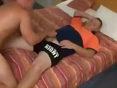 gay, style, gape, doggys, rimjob, oral, threesome, dp, anal,