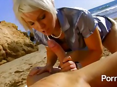 euro, tattoo, assfuck, blonde, shaved, fingering, french, riding, outdoor, beach, stroke, deepthroat, spreading, spoon