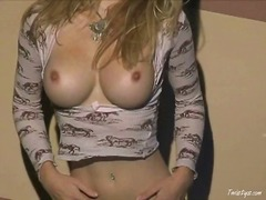 fisting, pornstar, babe, insertion, tight, cunt, pussy, cunnilingus, shaved, hotel, bombshell, masturbation, juicy