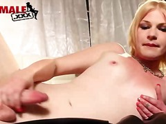 milk, small tits, big, busty, solo, big boobs, shemale, blonde, tits, titjob, small, nipples, natural boobs