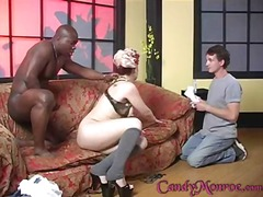 cock, pornstar, wife, gets, anal, homemade, white, from, black, teacher, oneil, interracial, hard, shy, behind, core,
