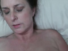 mature, wife, bbw, tits, homemade, big, boobs, amateur, mom, milf