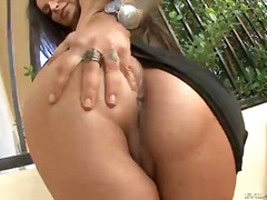 Porn Sharia:nikita denise,  big ass, big cock, nikita denise, ass, butt, big boobs