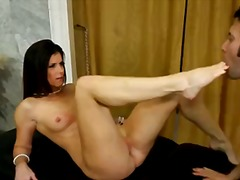 reality, milf, india summer