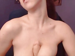 cunt, pussy, girls, big ass, natural boobs, bigtits, busty, small tits, playing, masturbation, natural, live, hottie