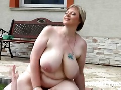 butt, girls, bbw, big, bitch, huge, fat