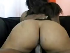 big ass, cunt, fisting, jerking, penis, tight, big boobs, cunnilingus, handjob, masturbation, stroking, big cock