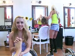 lexi belle,  fetish, massage, smoking, cfnm, glasses, piercing, bang, foot fetish, pissing, cowgirl, kinky, uniform, hairy, tattoo, heels, lexi belle, oil, fantasy