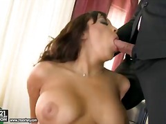 jerking, big boobs, monstercock, cock, stroking, penetration, natural boobs, penis, big ass, masturbation, big cock