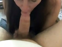 hard, fucking, gets, massage, old, hungarian, wife, gorgeous