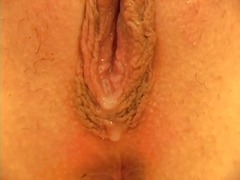 toys, babe, sexual, pussy, stimulate, clitoris, wet, shaved, pleasure, satisfaction, rubbing, video, jill, masturbation
