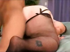 big boobs, cumshot, natural boobs, bbw, boobs, facebook, interracial, interracia, facefuck, face