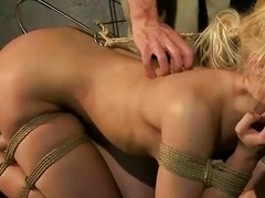 scene, humiliation, bondage, discipline, video, bdsm, extreme