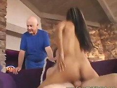 cuckold, milf, swingers, cougar, married, wives, fucking, hotwife, hubby, threesome