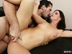 India Summer, pits grossos, morenes, cul gros, tetes, posant