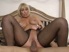 big boobs, blonde, hardcore, seduced, big ass, tits, pantyhose, pornstar, monroe, big