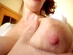 milk, tits, babe, boobs