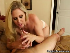 julia ann,  milf, julia ann, naughty,