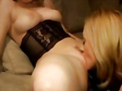 wet, orgasm, milf, lesbian, oral, squirt, pussylicking, fingering, pussy, cunnilingus, squirting