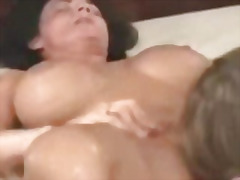 lick, fingering, lesbian, oral, pussy