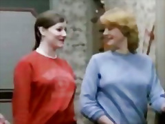 țâțe, retro, orgii, trio, in grup, germance, sperma aruncata, clasic, lesbiene