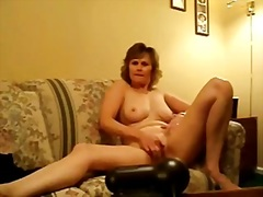 older, compilation, wife