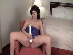 pleasure, pussy, stimulate, sexual, wet, shaved, toys, satisfaction, masturbation, jilling, clitoris, rubbing, video