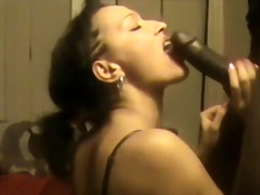 Arab mother i'd like to fuck