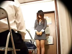 voyeur, japanese, asian, teen, abuse, caught
