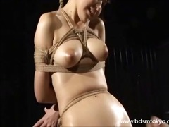 tits, discipline, punishment, domination, dungeon, torture, slave