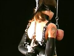 Amateur Bdsm