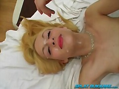 Xhamster Croatian Amateur