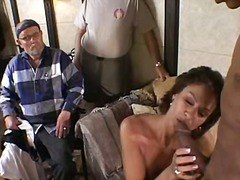 Superlatively good cheating wife mobile porn