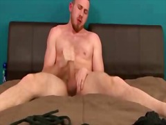 wanking, masturbation, jerking, solo, gay