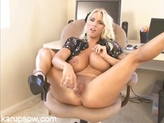 Holly halston masturbation