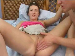 éjaculations, compilation, chérie, ejaculation interne, filles sexy, chattes