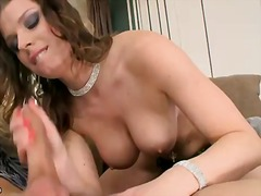 Watch really cool sex scene with