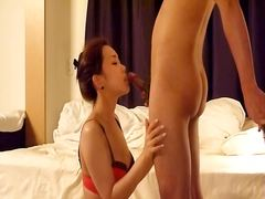 Private Home Clips:koreai