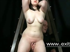 tied, humiliation, subbed, flogging, punishment, whip, bondage, spanking, slave, bdsm, bound, pain