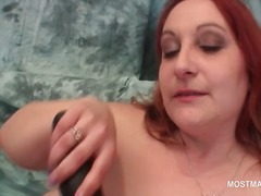mom, older, hardcore, granny, milf, mature, bbw, masturbation